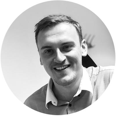 Ben Gannon - Data and AI Specialist at Phoenix