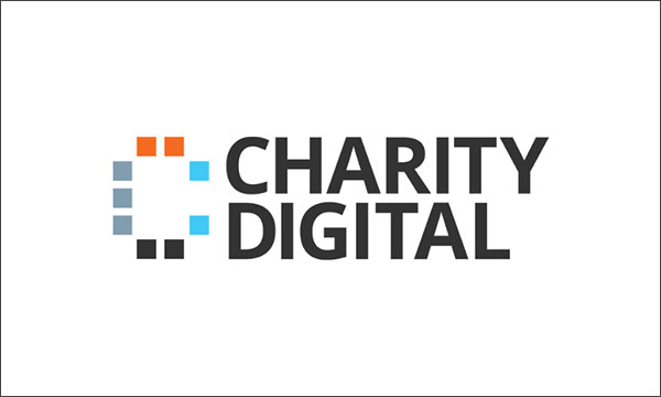 Charity Digital Logo