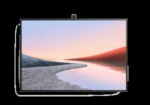 Surface-Hub-2S
