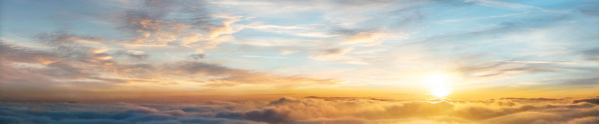 Six steps to Microsoft Azure and beyond