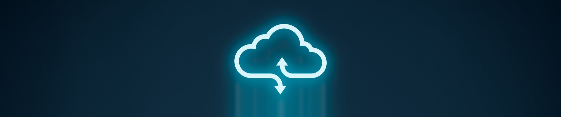 Step-by-step guide: migrating an on-premise database to Azure