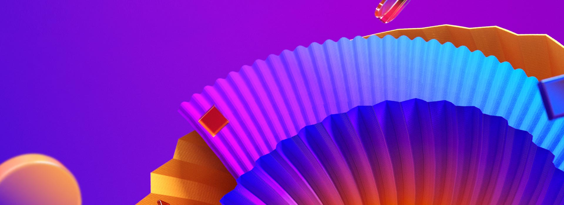 Phoenix is the United Kingdom 2021 Microsoft Partner of the Year
