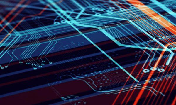 Phoenix as a Data Processor