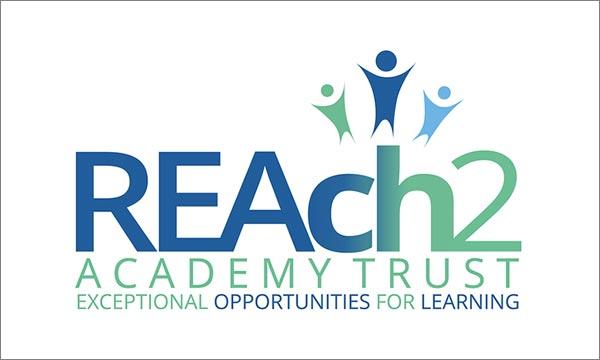 REAch2 Academy Case Study
